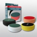 Mop velcro slim 150 x 25 mm