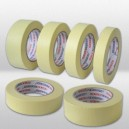 InterTroton Painters Masking Tape 0.19 x 50 m