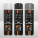 INTERTROTON UBS Spray 1,00 l